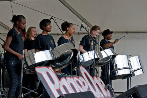 Caribbean Festival 2011